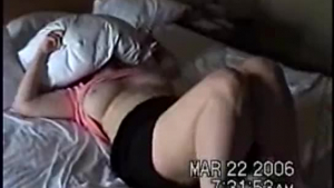 Cock loving woman with big, round ass and hairy pussy, Chloe likes to get fucked hard