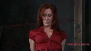Gorgeous, ebony woman is gently sucking a rock hard meat stick, like a real slut