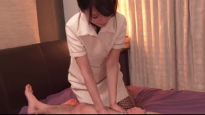 Hot Asian MILF Ayano Himekawa gets her face and pussy finger fucked