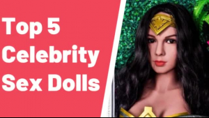Hot glamour sex dolls seeking transsexual celebrity