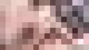 Asian slut, Erika fornada is having anal sex during a bukkake show and enjoying it a lot