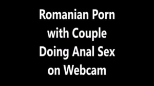 Slutty Indian doing anal through a hole